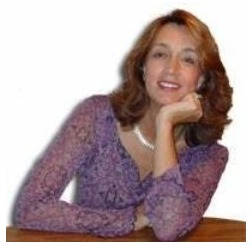 Wendy Patton Real Estate Investing Mastery Podcast