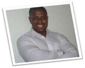 Jamel Gibbs Real Estate Investing Mastery Podcast