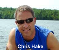 Real Estate Investing Mastery Chris Hake