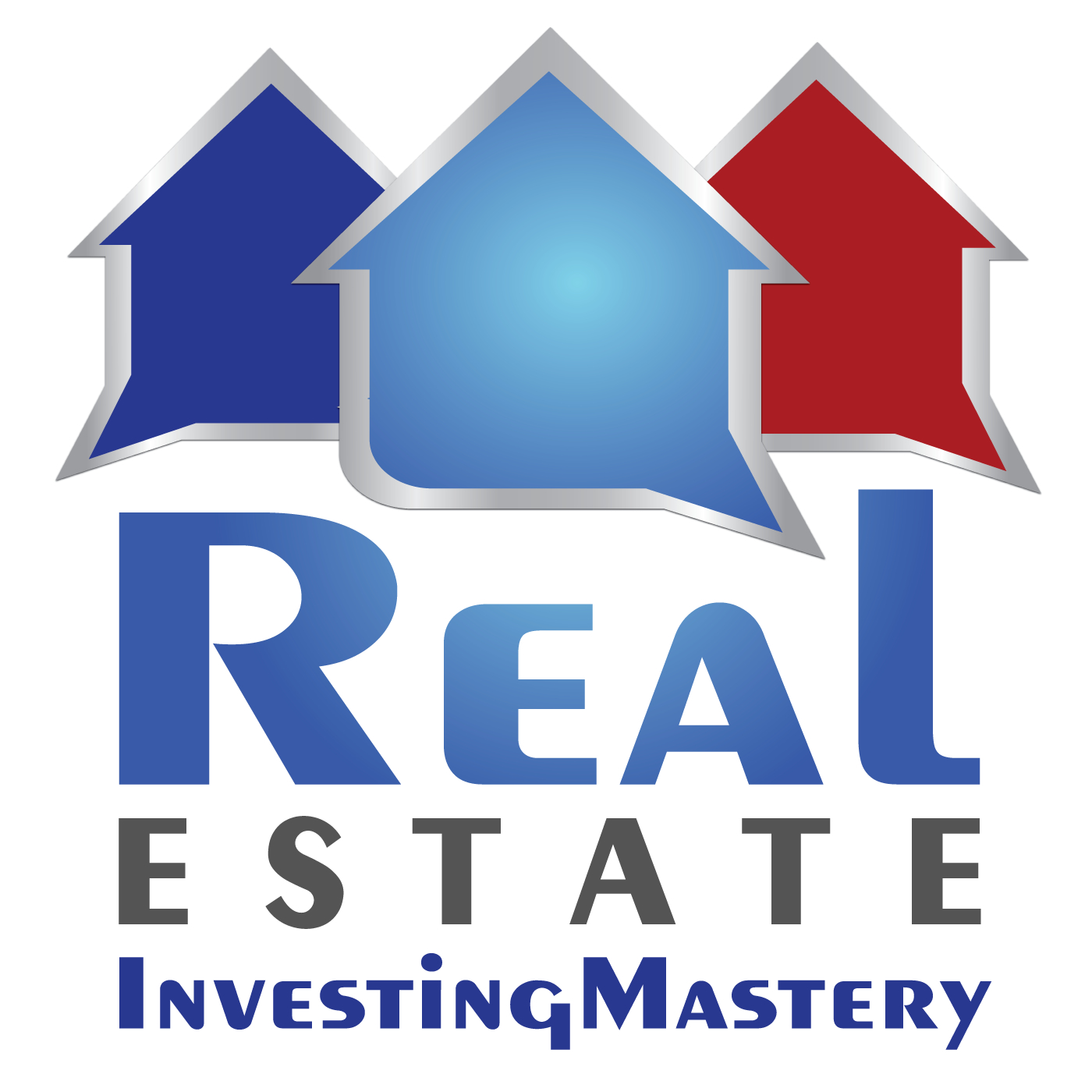 Real-Estate-Investing-Mastery-Podcast-3.jpeg