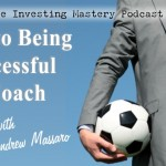 082 » Keys to Being a Successful REI Coach » Andrew Massaro