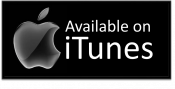Real Estate Investing Master on itunes