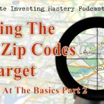 Finding the Best Zip Codes to Target – Brilliant At The Basics Part 2