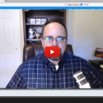 VIDEO – Wholesaling Lease Options Case Study And Crash Course