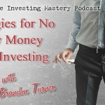 094 » Strategies for No or Low Money Down Investing » Brandon Turner