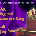096 » Why VAs, Marketing and Automation are King » Tracy Caywood