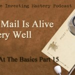 (Video) Brilliant at the Basics Part 15: Direct Mail Is Alive and Very Well » Peter Vekselman