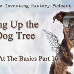 (Audio) Brilliant at the Basics Part 16 : Barking Up the Bird Dog Tree » Peter Vekselman