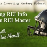 123 » Amazing Real Estate Investing Info from an REI Master » Than Merrill