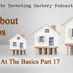 (Audio) Brilliant at the Basics Part 17: All About Comps » Peter Vekselman
