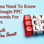 What You Need To Know About Google PPC and Adwords For Investors » Dan Barrett