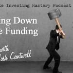 124 » Breaking Down Private Funding » Josh Cantwell