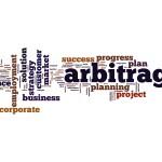 BONUS – Arbitrage Wholesaling Part 2