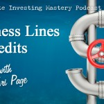 142 » He Who Has The Gold Makes The Rules: The Importance of Access to Credit  » Ari Page
