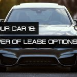 REI In Your Car 16: The Power of Lease Options