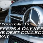 REI In Your Car 19: 5 Offers a Day Keeps the Debt Collectors Away