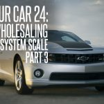 REI In Your Car 24: Virtual Wholesaling Simple System Scale: Part 3