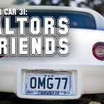 REI In Your Car 31: Realtors Are Our Friends
