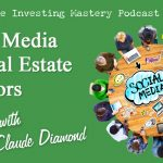 146 (Audio) » Social Media for Real Estate Investors » Claude Diamond