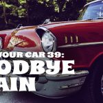 REI In Your Car 39: Goodbye Spain