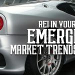 REI In Your Car 44: Emerging Market Trends