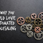 Why You Should Love Automated Wholesaling Too