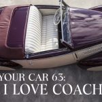 REI In Your Car 63: Why I Love Coaching