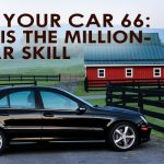 REI In Your Car 66: Sales Is the Million-Dollar Skill
