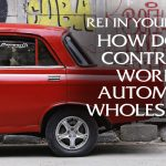 REI In Your Car 70: How Do the Contracts Work in Automated Wholesaling?