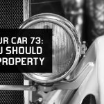 REI In Your Car 73: How You Should Comp A Property
