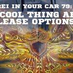 REI In Your Car 79: The Cool Thing about Lease Options