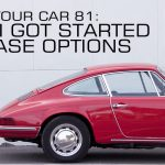 REI In Your Car 81: How I Got Started in Lease Options