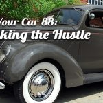 REI In Your Car 88: Rethinking the Hustle