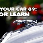 REI In Your Car 89: Win or Learn