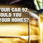 REI In Your Car 92: Why Should You Stage Your Homes?
