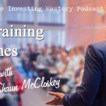 155 » On Training Coaches » Shaun McCloskey and Joe McCall