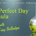 157 » The Perfect Day Formula » Craig Ballantyne