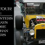REI In Your Car 98: Implementers Will Always Make More Money Than Educators