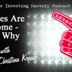 162 » Probates Are Awesome – Here's Why » Christina Krause