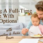 163 » Making a Full-Time Income with Lease Options » Jonathan and Aricka Brazer