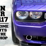 REI In Your Car 117: Simple and Powerful Craigslist Marketing Tip
