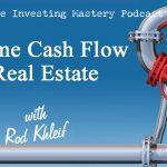 165 » Lifetime Cash Flow Thru Real Estate » Rod Khleif
