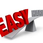 Arbitrage Wholesaling – The Easiest Way To Wholesale Deals
