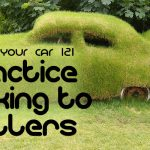 REI In Your Car 121: Practice Talking to Sellers