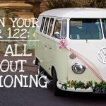 REI In Your Car 122: It's All about Positioning