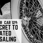 REI In Your Car 129: The Secret to Automated Wholesaling