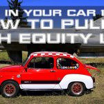 REI In Your Car 130: How to Pull a High Equity List