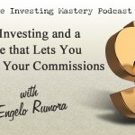 170 » Turnkey Investing and a Brokerage that Lets You Keep All Your Commissions » Engelo Rumora