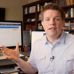 Russell Brunson On How Real Estate Investors Can Use ClickFunnels