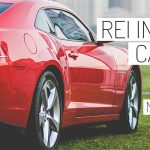 REI In Your Car 139: 10 Ways to Stay Motivated Part 2